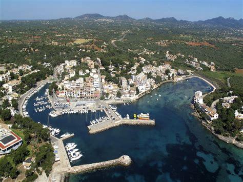 porto petro finca quot sa vinya quot with pool and panoramic view mallorca