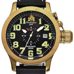 orologi casio militari orologi militari uomo