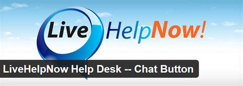 nycdoe help desk online photography jobs submit your photos online and get paid