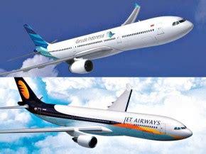 Wifi Garuda Indonesia wifi plus chez garuda peut 234 tre chez air india air