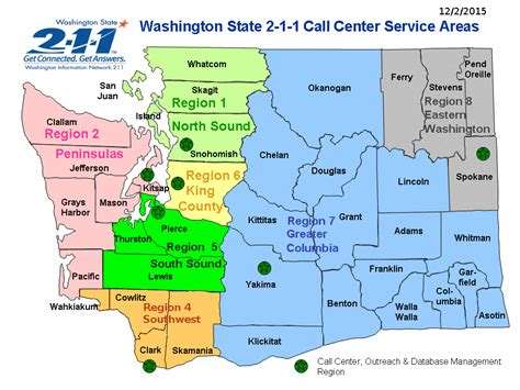 service washington 2 1 1 in washington washington 211