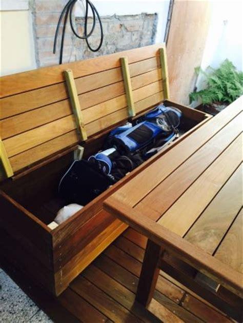 mobili per terrazzo arredamento esterno terrazzo mobili da esterno per