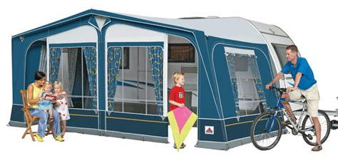 caravan awnings for sale dorema caravan awnings for sale at chichester caravans