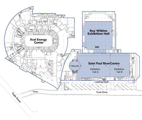 austin convention center floor plan 100 convention center floor plans visit ballrooms