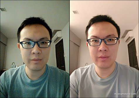 Simple Zenfone 5 4 Max Selfie Go Zoom Live Dll zenfone selfie vs zenfone 2 which is better