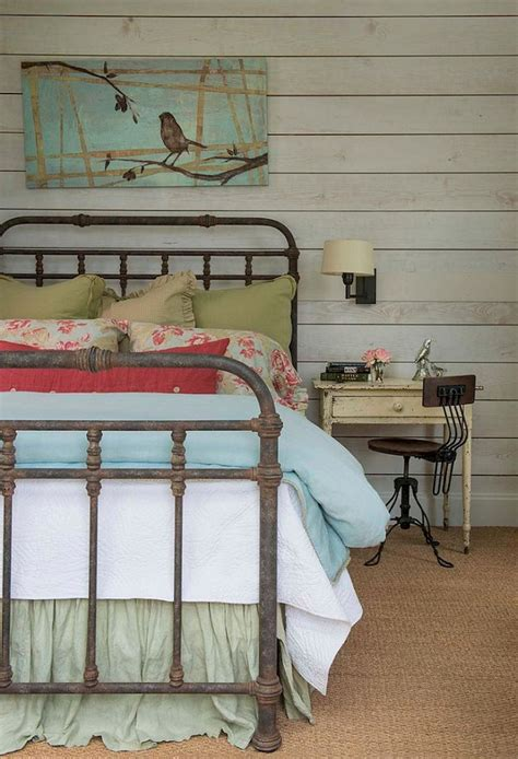 rustic bedroom decorating ideas rustic farmhouse bedroom decorating ideas to transform your bedroom 11 onechitecture