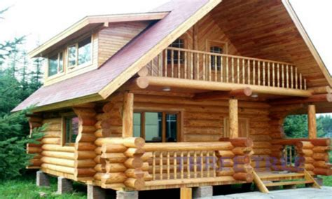 small house build build home design build small wood house small cabins