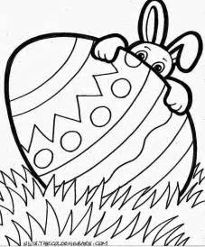 Free easter colouring pages kids activity sheets easter colouring
