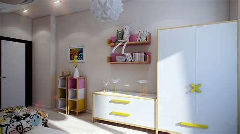 modern kids room modern kids furniture interior design ideas
