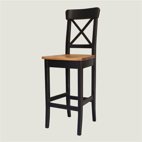 How To Upholster A Dining Room Chair chairs archives true north