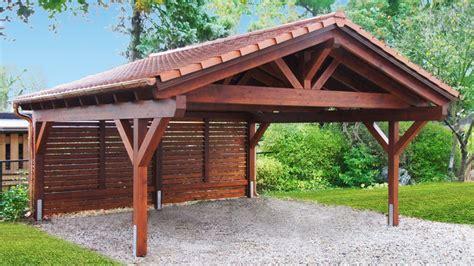 carport konfigurieren spitzdach carport konfigurieren sie sich jetzt einfach