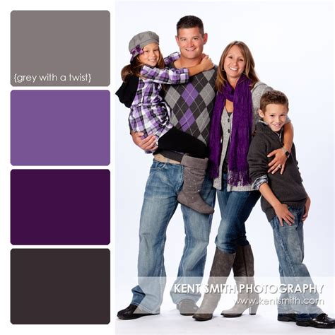 colors for family pictures 25 best ideas about family picture colors on