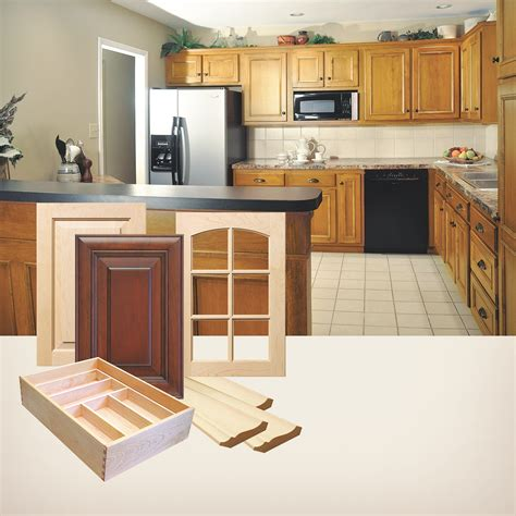 Keystone Kitchen Cabinets Keystone Kitchens