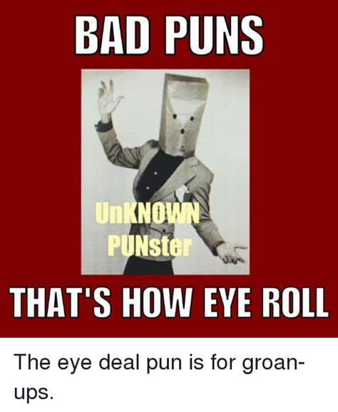 search facebook pun memes  meme