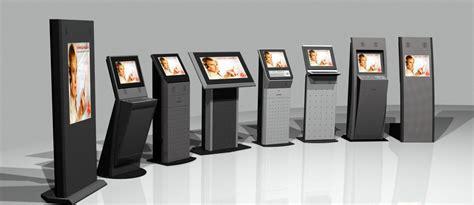 Home Design Education craig interactive kiosk