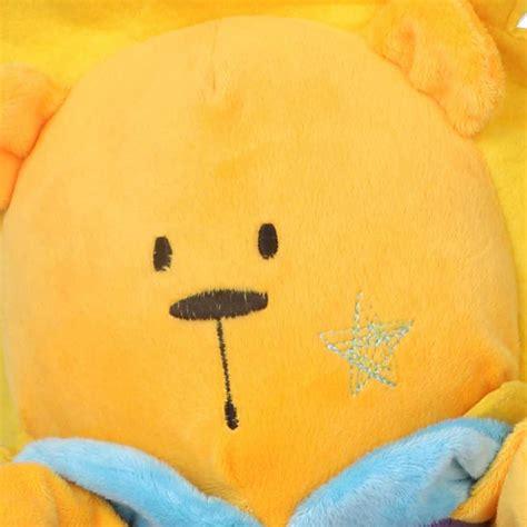 Boneka Mainan Anak Bayi Baby Kid Plush Mamas And Papas 2015 baru hewan desain singa mewah anak anak juguetes