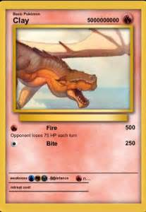 image awesome clay png wings of fire wiki wikia