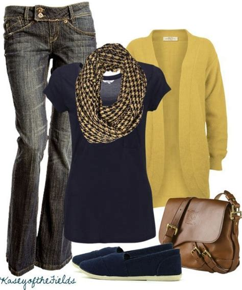 Cute Outfits For Women In Their 20s | pinterest the world s catalog of ideas