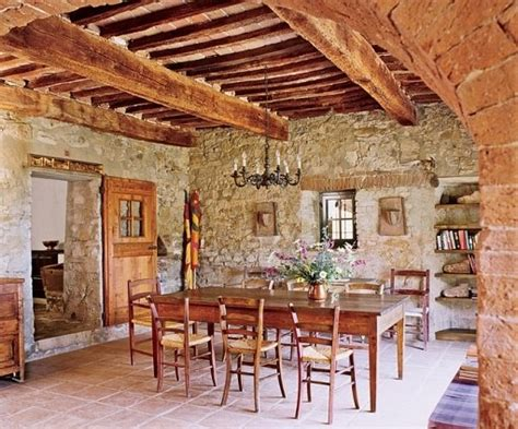 17 best images about tuscan hacienda mediterranean on 17 best images about mediterranean design on pinterest