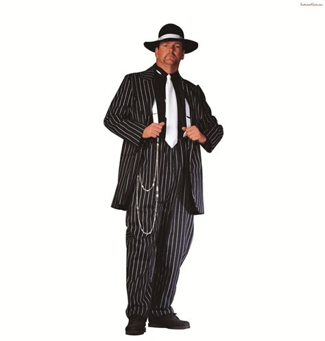 Wedding Zoot Suit by The Gallery For Gt Zoot Suit Wedding