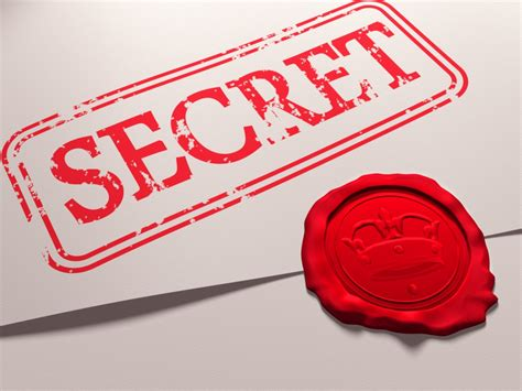 secret will the secret of donald listen spiritual summit