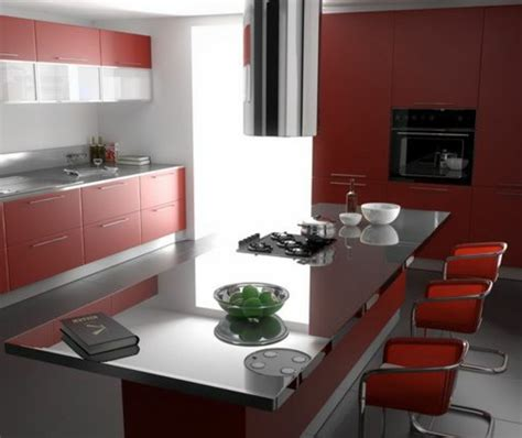 Wandschrank Rot by Wandschrank F 252 R K 252 Che Finden Sie Das Richtige Design