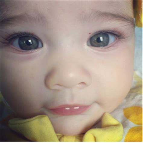 what skin color will my baby be the gallery for gt brown baby