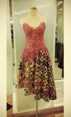 Baju Dress Sabrina kebaya sabrina indonesia kebaya kebaya brokat and kebayas