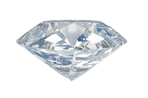 Bor Intan pradipta 8 golongan mineral element