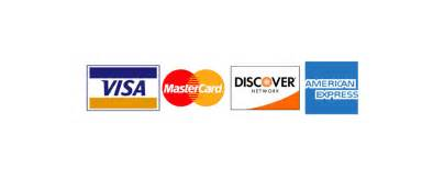 Home Design Credit Card Payment Address Contact Shop Accessories Home D 233 Cor