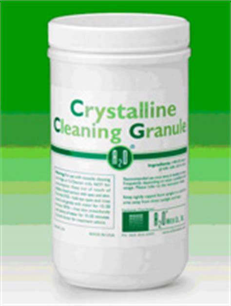 Cleaning Powder Enagic Kangen Water Citric Acid leveluk kangen water compatible replacement cartridge filters for enagic leveluk ie porte