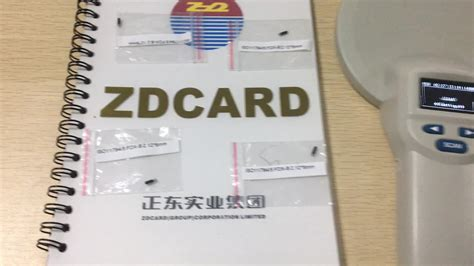 microchip scanner app 134 2khz handheld low frequency pet microchip scanner buy pet microchip scanner