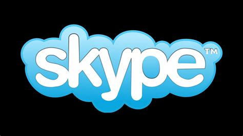 Skype Email Search How To Send And Receive Files In Skype Technobezz