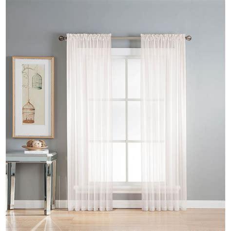 white curtains 90 x 90 white voile curtains 90 x curtain menzilperde net