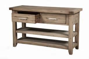 metal and wood sofa table metal and wood sofa table metal and wood sofa tables
