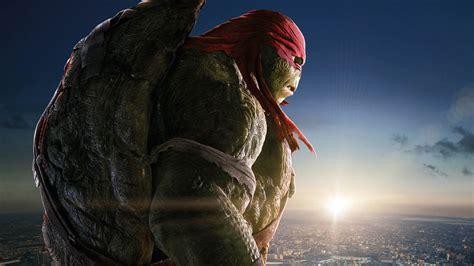 Raphael Ninja Turtles Movie 2014 | raphael tmnt 2014 wallpaper hd