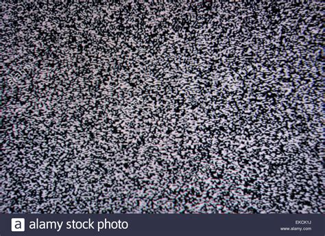 background pattern screen black and white tv screen noise texture pattern stock