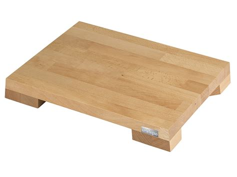 Kidsme Cutting Board 2 artelegno siena beech cutting board 16 x 12
