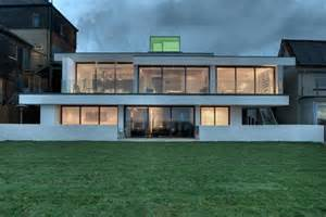 Contemporary Home Design Uk by Contemporary Coastal Architecture Lighthouse 65 In Uk