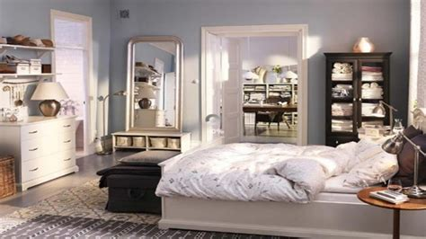 ikea teenage bedroom furniture ikea room ideas ikea teen bedroom ikea bedroom ideas the