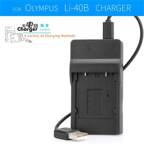 nikon en el10 battery charger zhenfa usb battery charger for nikon en el10 mh 63 mh63