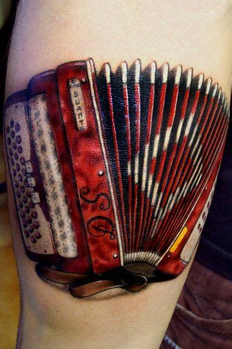 1000 images about accordion