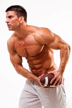 nfl bench press workout 3 week nfl combine bench press program muscle strength