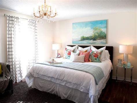 property brothers bedroom designs 25 best ideas about property brothers on pinterest