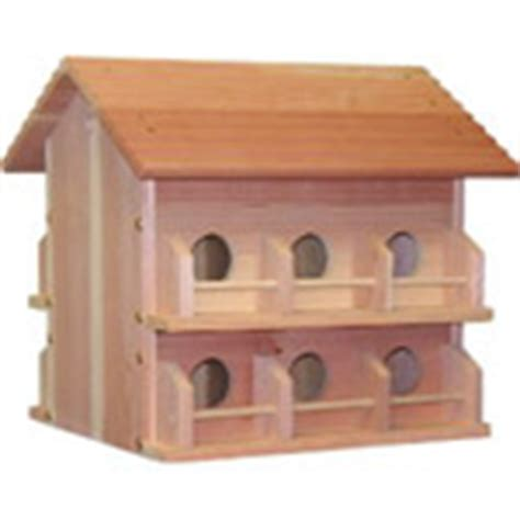 martin house plans free pdf diy wooden bird house plans free download teds woodworking bonus diywoodplans