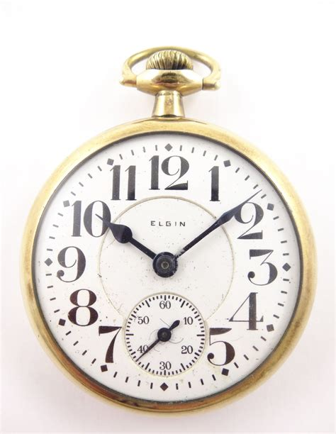 wristwatches pocket watches lawson antiques