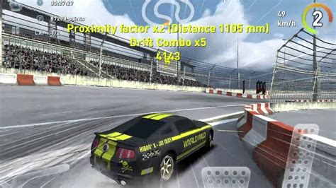 real drift racing apk real drift car racing v 3 4 mod apk file data obb per android make me feed