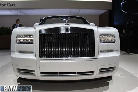 roll royce rols bmw photo gallery