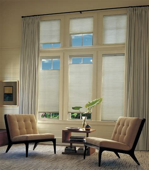 why choose custom window treatments why choose custom window treatments best free home