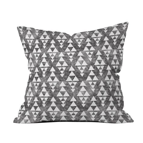 17 best images about pillows on